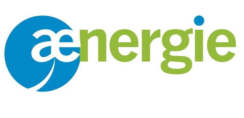Aenergie collectieve inkoop energie woningcorporaties, zorginstellingen en vve's