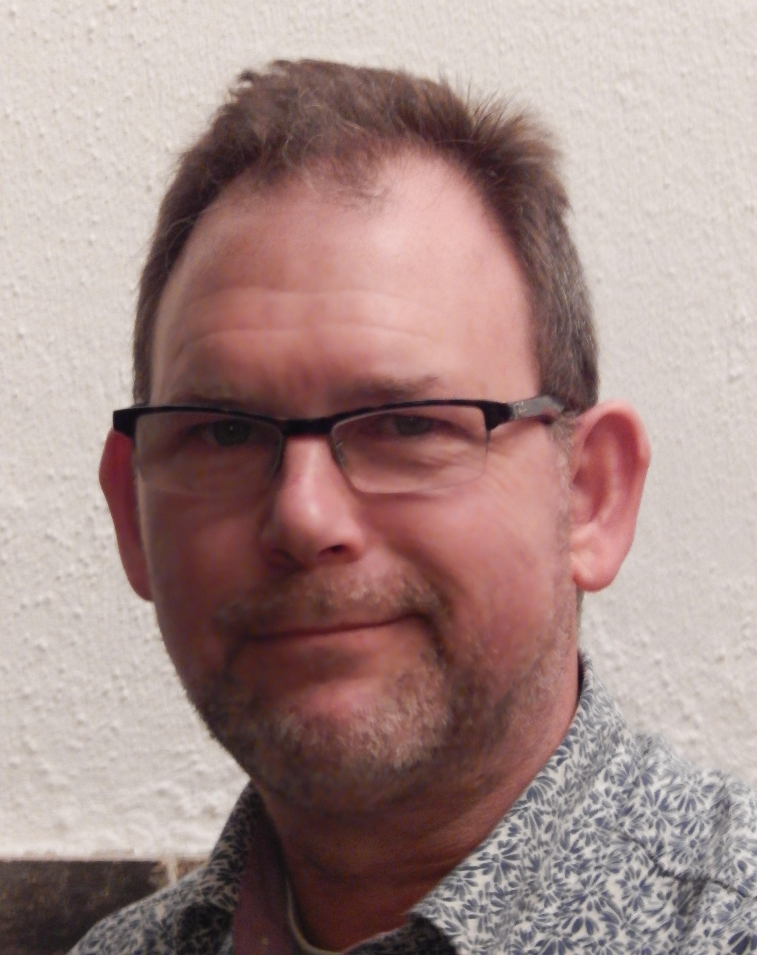 Guido van Poppel DUWO studentenhuisvesting