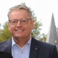 Marco Kessen woningcorporatie wonenbreburg