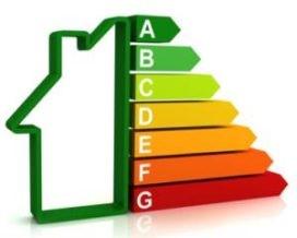 Nieuwe regeling verduurzamen woningen